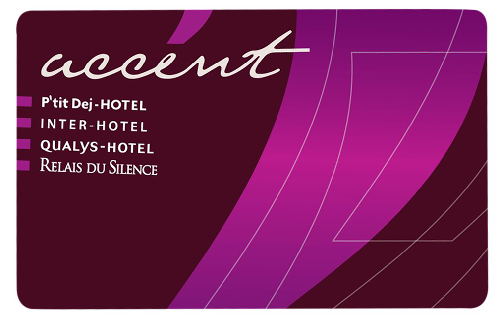 carte-accent-inter-hotel