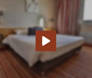 Meilleur Tarif, Hotel Solana à Niort