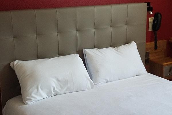 Hôtel Solana Niort